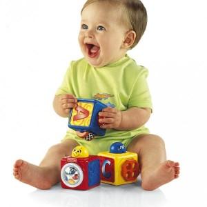 игрушки для детей от года1