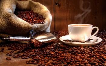 как правильно выбирать кофе