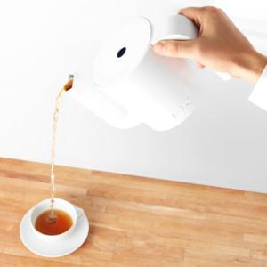 выбираем электрический чайник