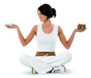 здоровые привычки3