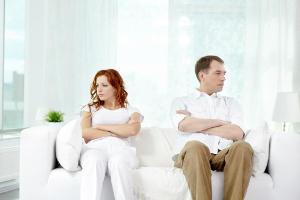 как избежать ссоры