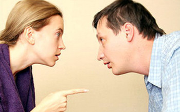 10 способов избежать ссоры