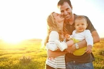 7 признаков идеального брака