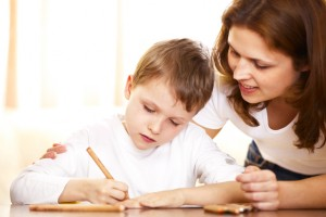 Выбор репетитора для ребенка важные моменты
