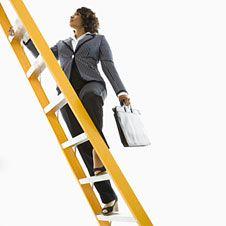 Что мешает женщине делать карьеру 7 причин