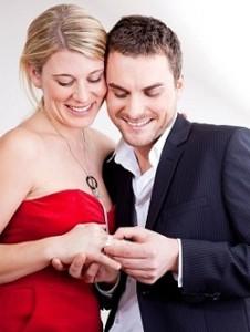 Как понять, что ваш брак – счастливый