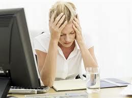 Как справиться с повышенной утомляемостью