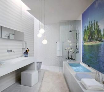 Лучшие советы по ремонту ванной