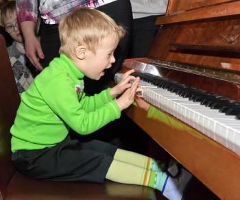 Музыкальное образование какой инструмент выбрать