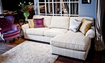 Мягкая мебель как выбрать