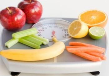 Почему диета оказывается неэффективной1