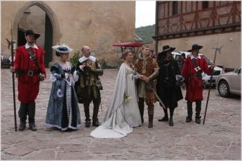 Свадьба за границей план действий