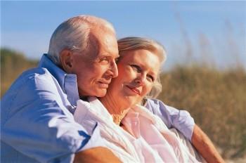 Семь популярных мифов о браке (часть вторая)