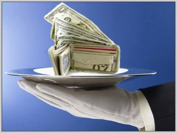 Что нужно сделать прежде, чем взять кредит