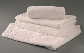 Выбираем махровое полотенце