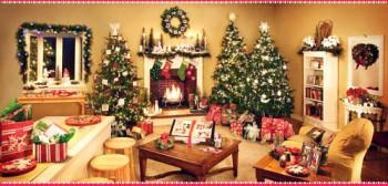 Готовимся к Новому году план на вторую половину декабря