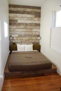 Дизайн маленькой спальни лучшие советы