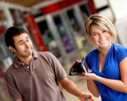 Если жена зарабатывает больше… советы психологов