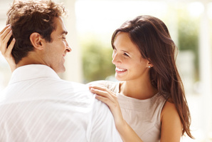 Замуж за иностранца говорить ли «да»