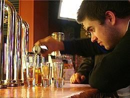 Можно ли распознать алкоголика