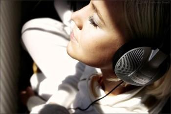 Музыкотерапи что слушать2 (часть первая)