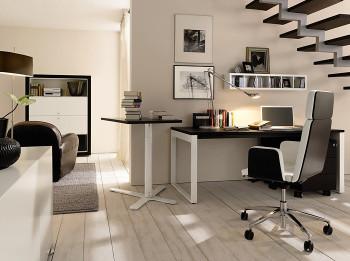 Офис дома – как организовать (часть первая)2