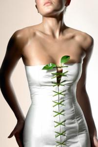 Почему диета оказывается неэффективной3 10 причин (часть первая)