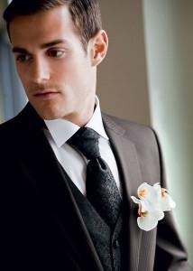 Свадьба что нужно жениху