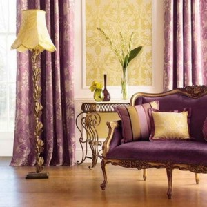 Выбираем цвет мебели правильно