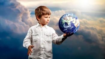 Что нужно для того, чтобы ваш ребенок в будущем стал успешным человеком