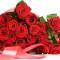 Где лучше всего покупать цветы для подарка1