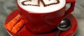 5 «здоровых» причин пить по утрам кофе