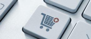 Открываем свой интернет-магазин