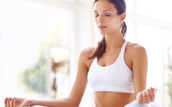 Улучшаем свое здоровье и избавляемся от болячек