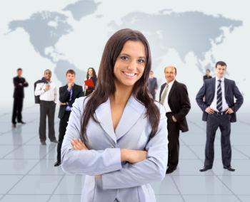 Как улучшить работу своей фирмы