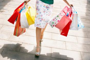 kak-sdelat-shopping-bystree-i-effektivnee