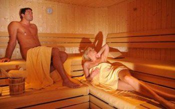 banya-i-sauna-soyuzniki-molodosti-i-zdorovya