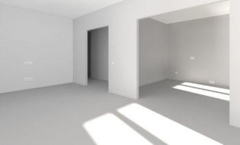АСК Триан ремонт квартиры