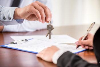 Что нужно знать при покупке квартиры в городе Бор